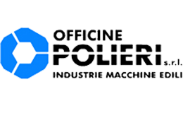 OfficinePolieri_logo